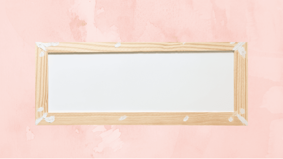 BEAUTIFUL HOME OFFICE – DRAWER FRONT AND DOOR TRIM – ONE ROOM CHALLENGE – WEEK 5 (Spring 2021)